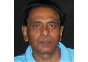 Dr Manoj Kumar, MBBS, DCH, MD (Paediatrics)