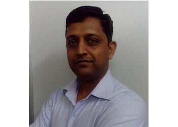 Dr. Manoranjan Kumar, MBBS, MS