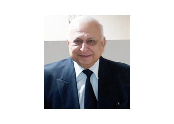 Dr. Mansoor Hasan, MBBS, MD, FRCP, FRCP