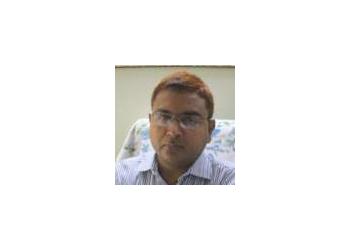 Dr. Manzar Kamal, MBBS, MCh