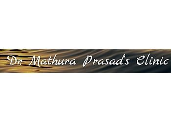 Dr. Mathura Prasad Homoeopathic
