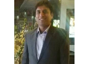 Dr. Mayank Agrawal, MD