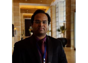 Dr. Mayur Dhake, MBBS, DNB