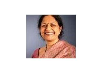Dr. Medha Huilgol, MBBS, MD, DA