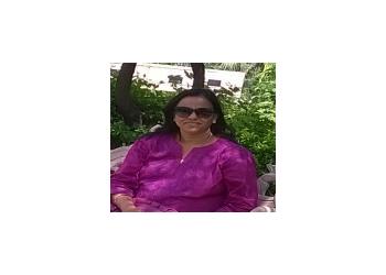 Dr. Meena Kantibhai Agaja, MBBS, DA