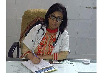 Dr. Meenu Kapoor, MD