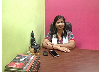 Dr. Mili Singh Counselling Service