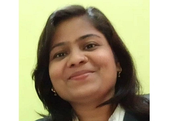 Dr. Mili Singh, MBBS