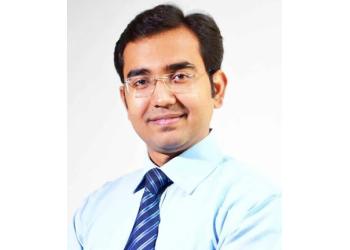 Dr. Milind Tanwar, MBBS, MS