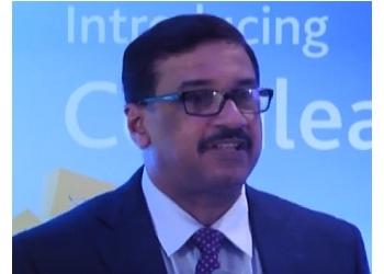 Dr. Mohan Kameswaran, MBBS, MS