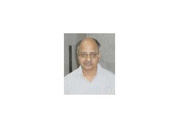Dr. Mohd. Shahid Siddiqui, MBBS, MS