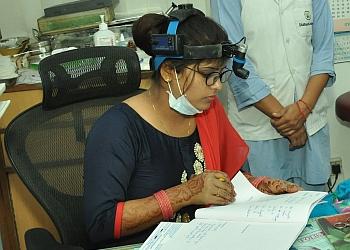 Dr. Mohini Singh, MBBS, MS
