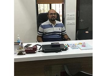 Dr. Moiz F Mithaiwala, MD