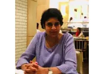Dr. Monica Khanna, MBBS, MD - DR. MONICA KHANNA'S CLINIC