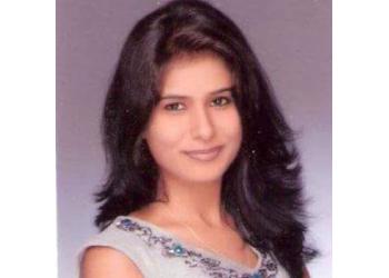 Dr. Monika Jethani, MBBS, DNB, MNAMS