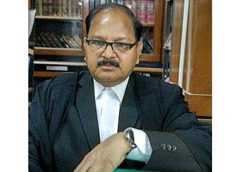 Dr. Muddu Vijai