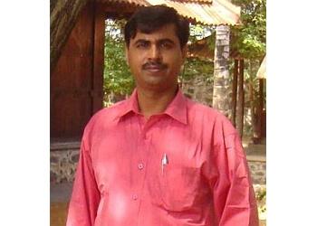 Dr. Mukesh G. Mohan, MD