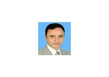 Dr. Mukhtar Masoodi