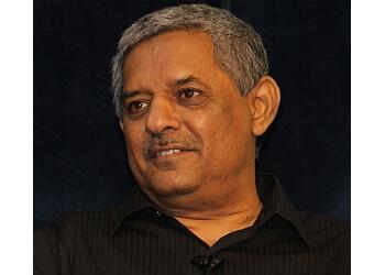 Dr. Mukul Choksi, MBBS, DPM