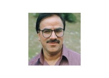 Dr. Mushtaq Margoob, MD