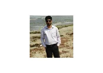 Dr. Muzafar Zargar, MBBS, MD
