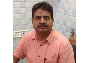 Dr. N K Jaiswal, MBBS, DCH
