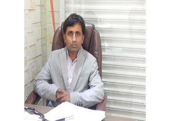 Dr. N Praveen Kumar, MBBS, MD, CCEBDM, CCGDM