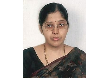 Dr. Nalini Devi D, MD, DGO