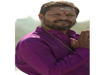Dr. Nallaneram Nagaraj