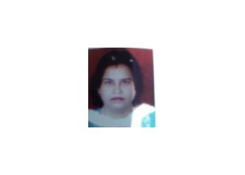 Dr. Namita P Kumar, MBBS, DGO, MD