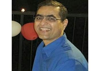 Dr. Narendra Rathi, MBBS