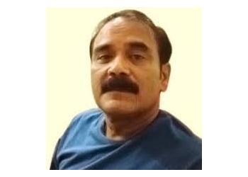 Dr. Narendra Shukla, MBBS, MS