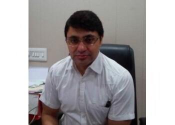 Dr. Narinder Toor MBBS, MD
