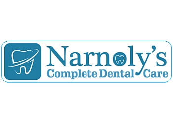 Dr. Narnoly's Dental Clinic