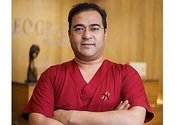Dr. Nav Vikram, MBBS, MD - NEOGRAFT HAIR CLINIC