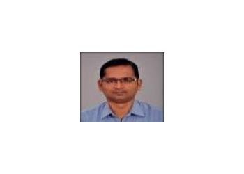 Dr. Navaneetha Krishnan, MBBS, DTCD, MD