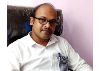 Dr. Naveen Chirumamilla, MDS