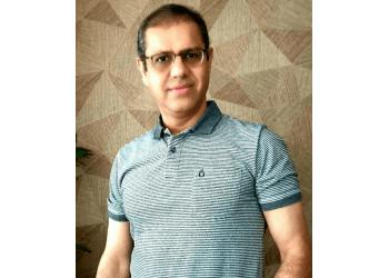 Dr. Naveen K. Ahuja, MBBS, MD, DM (Neurology) - KIRAN MEMORIAL NEURO CENTRE
