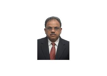Dr. Navin K. Patel, MBBS, MS