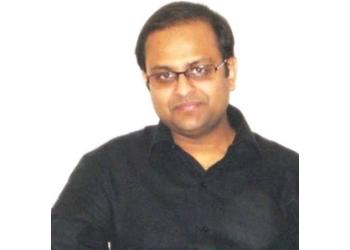 Dr. Navneet Goyal, MBBS, MD