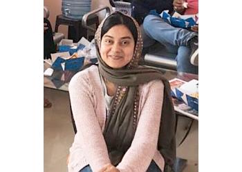 Dr. Naziya Khatun, MBBS, MD
