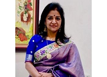 Dr. Neelam Vinay, MBBS, MRCOG - Dr Neelam Vinay Clinic