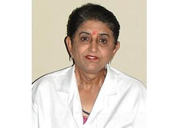 Dr. Neelu Soni, MD