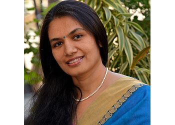 Dr. Neema A Sitapara, MD (Ped)