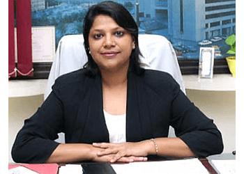 Dr. Neena Gupta MBBS, MD, DNB