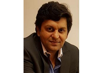 Dr. Neeraj Pandey, MBBS, MD, FADS