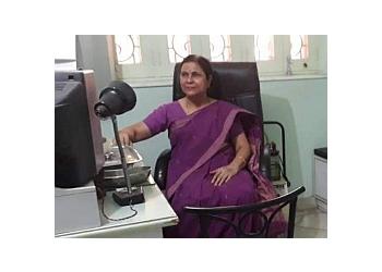 Dr. Neerja Vyas, MBBS, MS