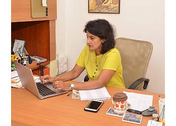 Dr. Neeta Deshpande, MBBS, MD