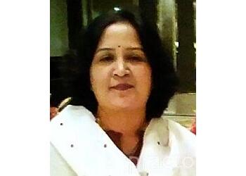 Dr. Neeti Agarwal, MBBS, MD