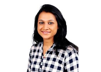Dr. Nikita Patel, MBBS, DDVL, DNB